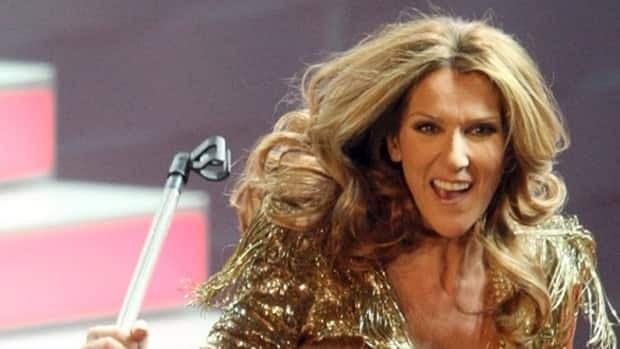 Céline Dion halts career to care for husband