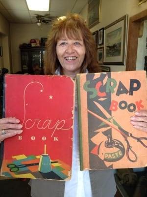 wdr-scrapbooks