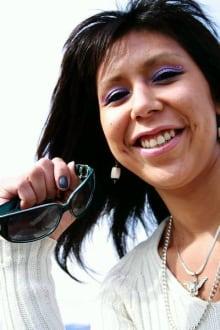 Samantha Paul - missing B.C. woman