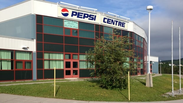 The mayor of Corner Brook says the city hopes to put together a five-year plan for the Pepsi Centre, once it takes ownership of the centre on Sept. 1.
