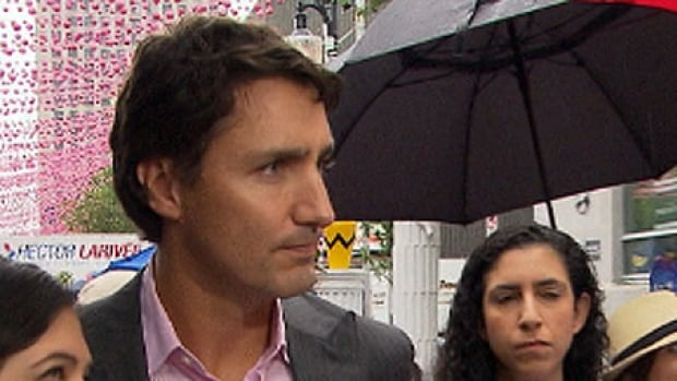 Over the past year, Trudeau has sketched out his priorities: post-secondary education and training, investments in infrastructure, innovation and research, making Parliament more open, transparent and democratic and empowering backbench MPs.
