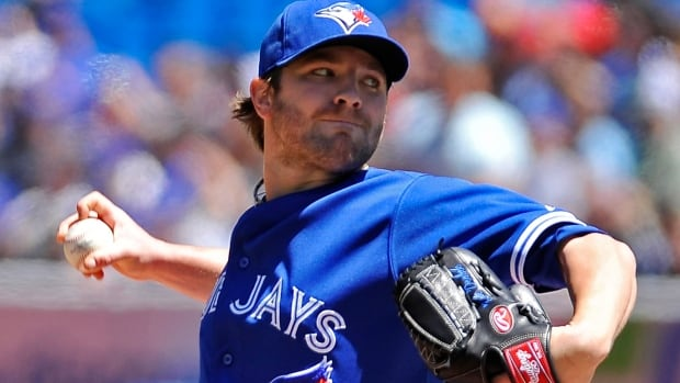 The Toronto Blue Jays are bringing up Kyle Drabek from Triple-A Buffalo to bolster the team's bullpen.