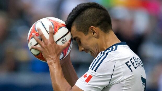 Vancouver extended its span of consecutive minutes without allowing a goal to 321, holding Chivas scoreless.