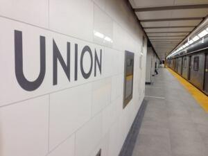 New.Union.Station.Platform