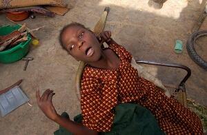 Nigeria - trovan -victim-RTR1UJFQ