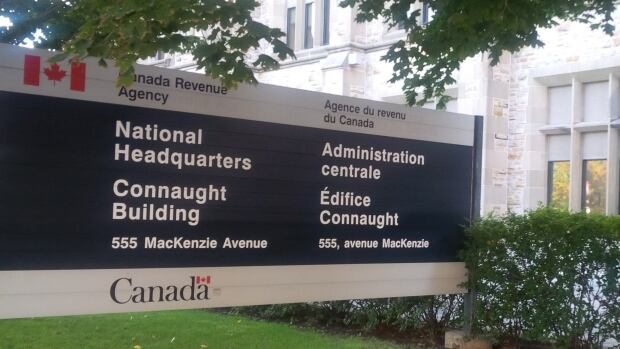 The New Democrats are now calling for an independent investigation into the Canada Revenue Agency's ongoing political activities audits into Canadian charities.