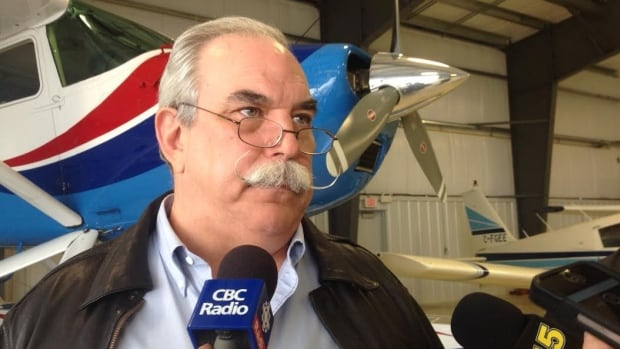 "Greater Sudbury mayoral candidate Dan Melanson has worked in the aviation industry for several decades, and says his connections would help him bring in businesses. Another way Melanson wants to attract new businesses is to create a ""tax free zone"" incentive."