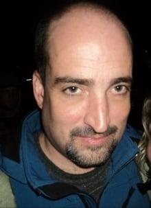Steve Pettibone, missing Brockville sports editor