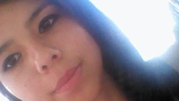 Tina Fontaine, 15, was reported missing on Aug. 9, more than a week before her body was found in the Red River on Aug. 17.