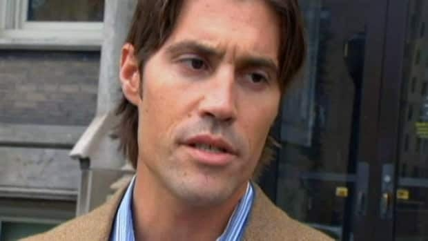 The life of James Foley