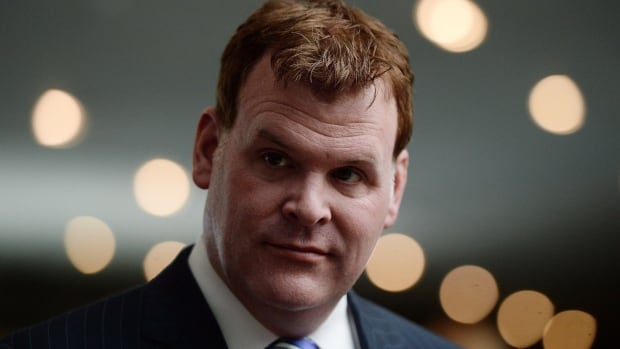 Canada's commissioner of official languages has launched an investigation into John Baird's Twitter account to determine if the foreign affairs minister is running afoul of federal laws around bilingual communication.