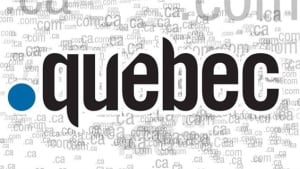 Dot Quebec