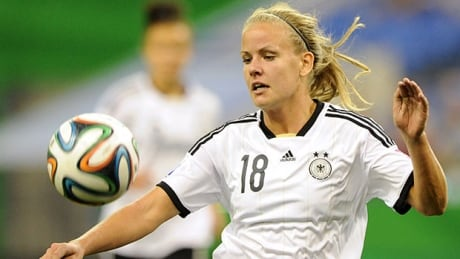 fifa-u20-germany-620