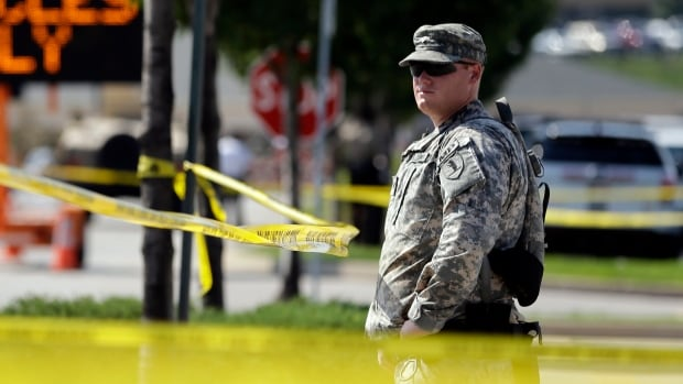 Missouri Gov. Jay Nixon is ordering the state's National Guard to systematically withdraw from Ferguson, after flare-ups of nightly unrest have begun to subside.