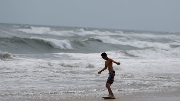 Scientists believe there has been a kind of hiatus in global warming since the late 1990s, partly because vast amounts of heat have gone deep into the Atlantic Ocean. According to a new theory, Earth has until around 2030 before the pause in rising temperatures on the planet's surface ends.