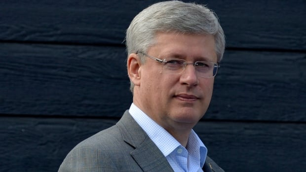 Prime Minister Stephen Harper rejected renewed calls for an inquiry into missing and murdered aboriginal women in Canada. Harper made the comments while in Whitehorse on Thursday as part of his annual tour of the North.