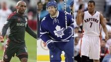 Tim Leiweke: Which team will be hurt most by his departure?