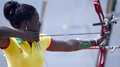 youth-olympics-archery-620