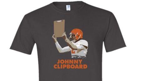 johnny-clipboard-shirt-620