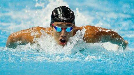 youth-olympics-swim-140822-620