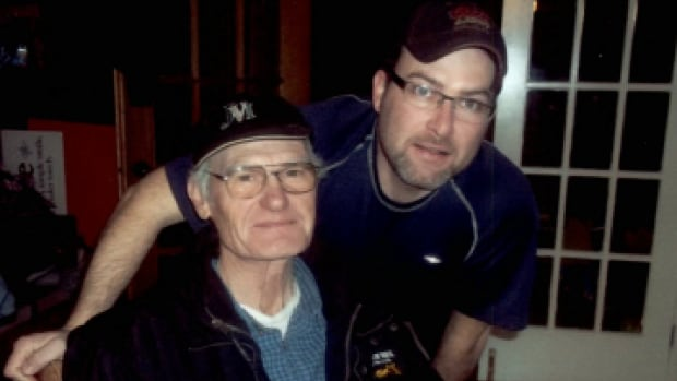Herbert Brent McGuigan, 68, and his son Brendon Patrick McGuigan, 39, were killed Aug. 20.