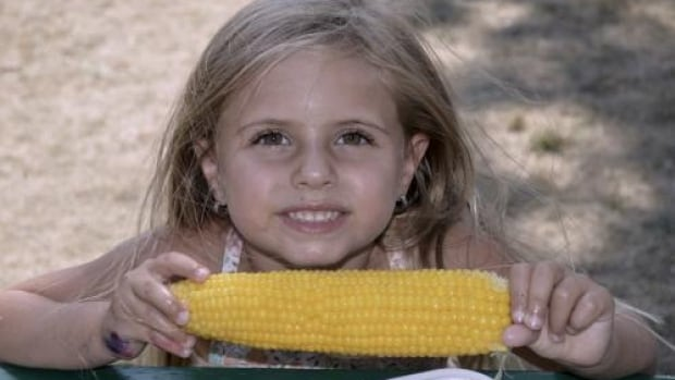 This is the Corn Festival's 39th year, making it one of the longest running in the region.