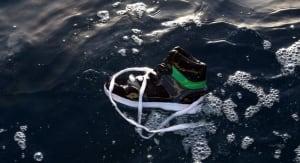 Libya migrant disaster