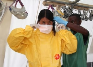 Ebola MSF 20140821