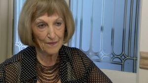 Ruth Adria