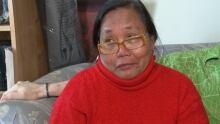 Aquilina Tremblay Michael Lumahang mother drowning Aug 24 2014