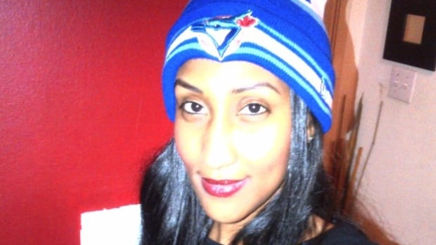 Natasha Fatah had moved to Calgary from Toronto about a year before she was gunned down outside a nightclub.
