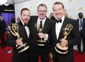 Emmys-Paul-Cranston-Gilligan