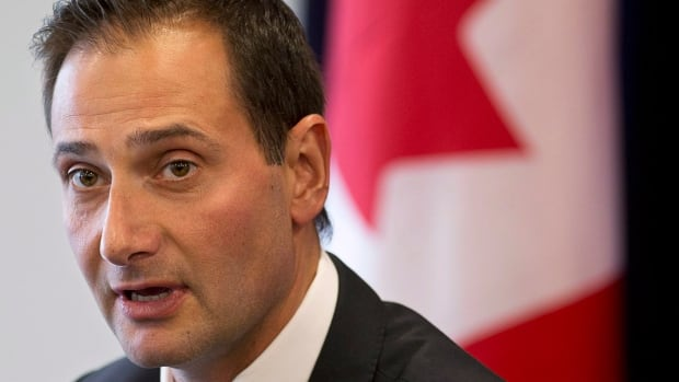 P.E.I. Premier Robert Ghiz, who is the host of this year's Council of the Federation meeting in Charlottetown, says the premiers agree the fiscal arrangement between Ottawa and the provinces needs to be re-examined.