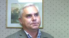 Scott Reid wins St. George's-Stephenville East byelection