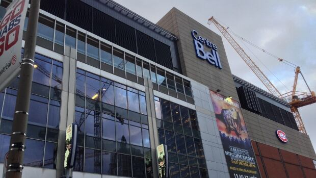 The Bell Centre and its resident promoter, Evenko, were within their rights to serve beer during televised Montreal Canadiens games, ruled the liquor board.
