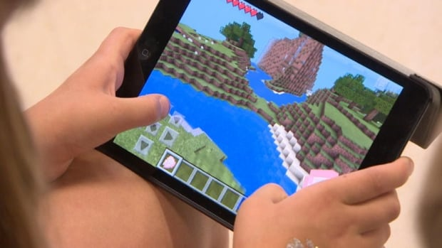 Microsoft is reportedly interested in buying the Swedish company that makes Minecraft for $2 billion.