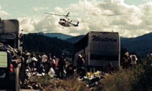 Coquihalla tour bus crash