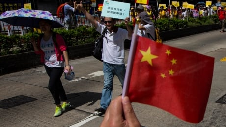 HONGKONG-POLITICS/