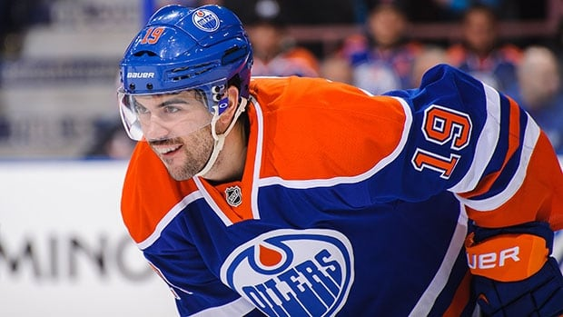 Justin Schultz has 60 points in 122 career NHL games.