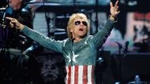 Jon Bon Jovi out of Toronto-based Bills bid group: reports