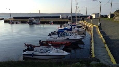 small-boat-basin-st-philip's