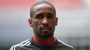 Jermain Defoe: Should Toronto FC let him go?
