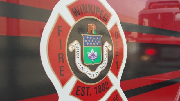 Winnipeg's fire chief is asking the city for $1.5 million more than its budgeted $1.8 million for firefighter overtime costs this year.