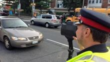 School.police.traffic