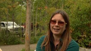 Sharon Ulrich