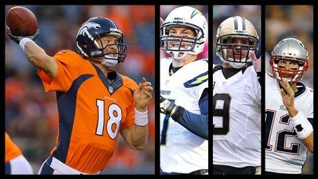 nfl-quarterbacks-140902