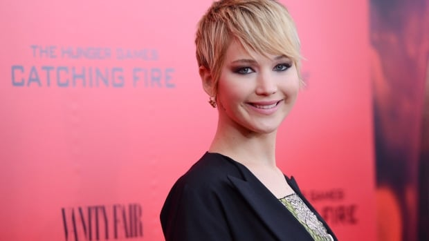 Intimate images of dozens of celebrities, including Academy Award winner and Hunger Games star Jennifer Lawrence, swimsuit model Kate Upton and Mary Elizabeth Winstead have been leaked online by an anonymous hacker who claims to have stolen materials from more than 100 actors and singers.