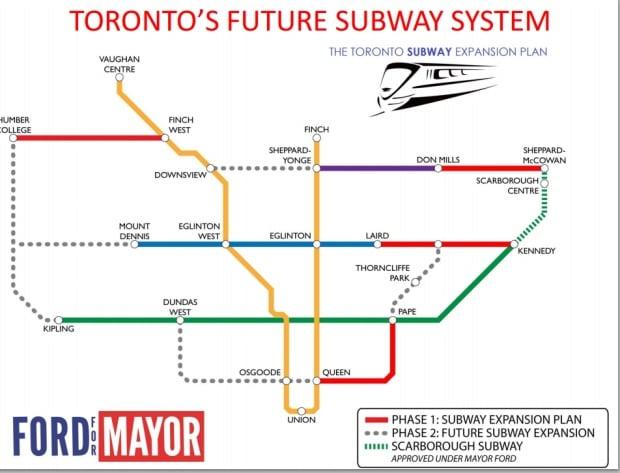Ford.Subway.plan