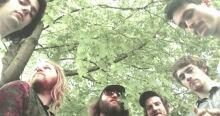 Walrus band music group artists
