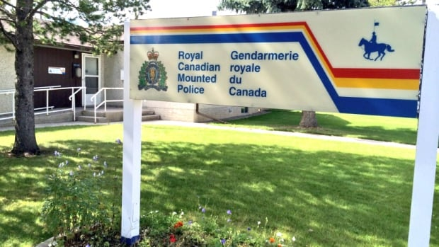 Sundre RCMP say the investigation into the death of a nine-year-old girl found dead in a vehicle on a rural road is still underway.